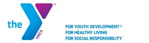 New Y Logo