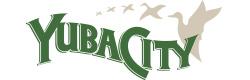 CYC new logo